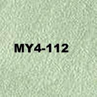 KROMYA-MY4-112