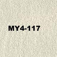 KROMYA-MY4-117
