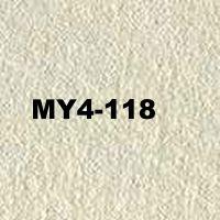KROMYA-MY4-118