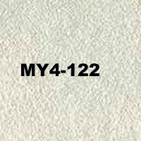 KROMYA-MY4-122