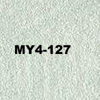 KROMYA-MY4-127