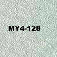 KROMYA-MY4-128