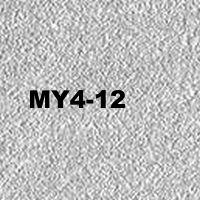 KROMYA-MY4-12
