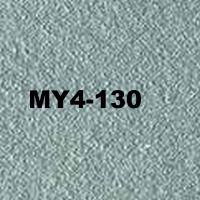 KROMYA-MY4-130