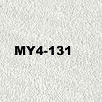 KROMYA-MY4-131