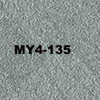 KROMYA-MY4-135