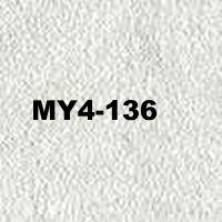KROMYA-MY4-136