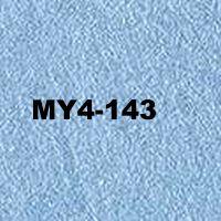 KROMYA-MY4-143