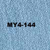 KROMYA-MY4-144