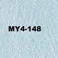 KROMYA-MY4-148
