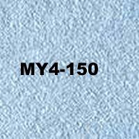 KROMYA-MY4-150