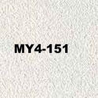 KROMYA-MY4-151