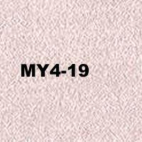 KROMYA-MY4-19