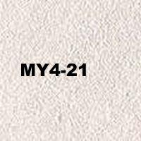 KROMYA-MY4-21