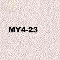 KROMYA-MY4-23