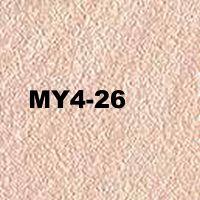 KROMYA-MY4-26