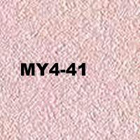 KROMYA-MY4-41