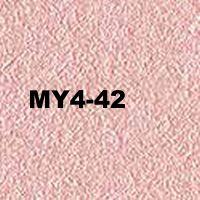 KROMYA-MY4-42