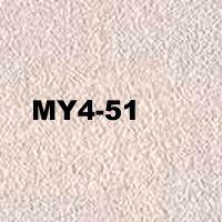 KROMYA-MY4-51