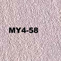 KROMYA-MY4-58