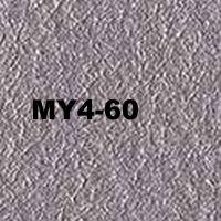 KROMYA-MY4-60