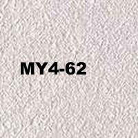 KROMYA-MY4-62