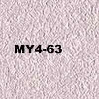 KROMYA-MY4-63
