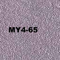 KROMYA-MY4-65