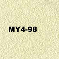 KROMYA-MY4-98