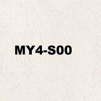 KROMYA-MY4-S00
