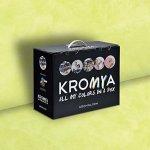 KromyaBox-My2