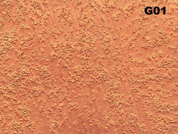 Sospiri Or G01