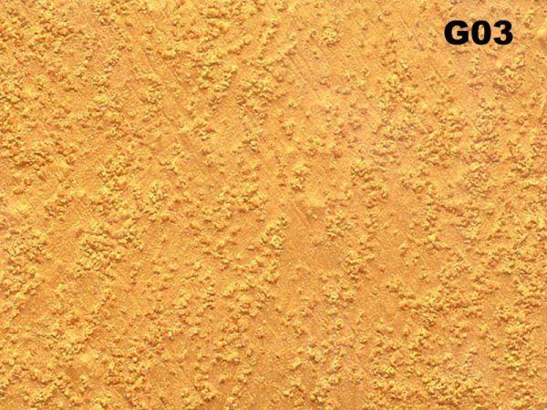 Sospiri Or G03