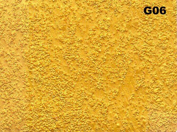 Sospiri Or G06