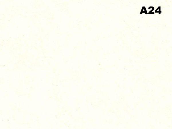 Visioni A24