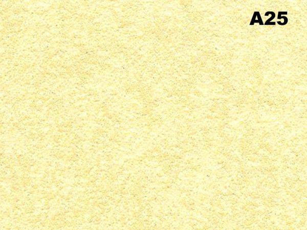 Visioni A25