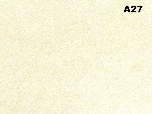 Visioni A27