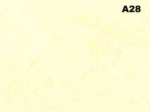 Visioni A28