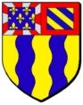 Département 71 Saone et Loire