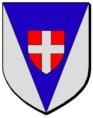 Département 73 Savoie