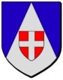 Département 74 Haute Savoie
