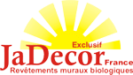 Logo Jadecor France small