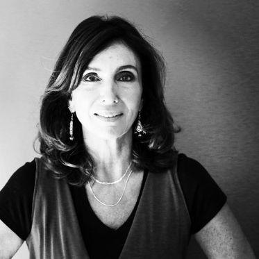 Maria Clara Fernandes - Portrait - Jade Gadotti fotógrafa