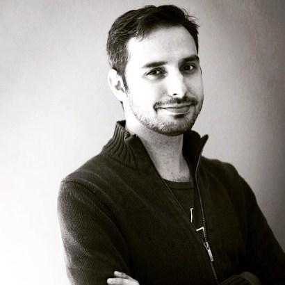 Filippo Gadotti - Portrait - Jade Gadotti fotógrafa