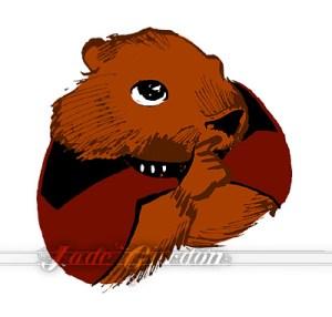 Star Trek Groundhog