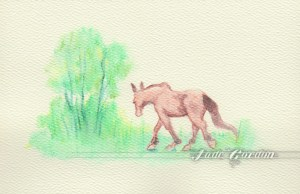 watercolor004