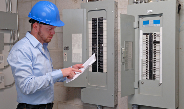 Electrical Inspector Continuing Education