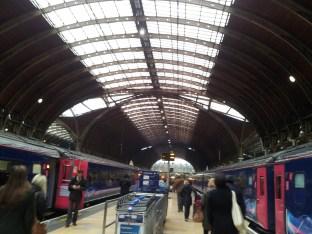 paddington.station