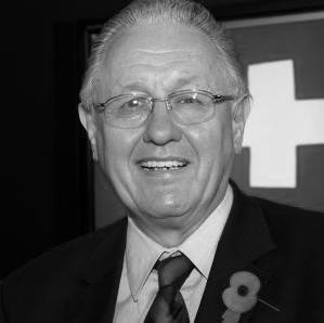 Daniel Schaubacher