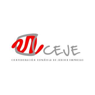 JADE members - CEJE